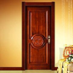 高第木门 实木复合门OM501