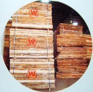 德国榉木板材