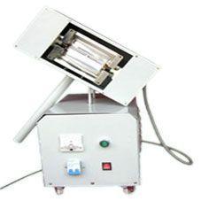 箱式UV固化机,钟表UV固化箱,小型UV固化箱,U