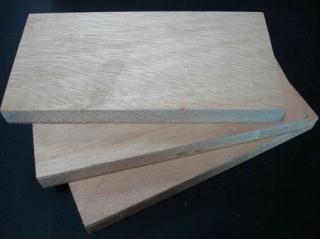 中国产南洋楹芯E1细木工板
