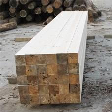 进口原木、板材、方材、龙骨、口料