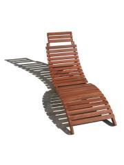 便携式躺椅