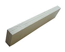 LVL单板层积材