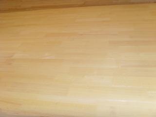 泰国橡胶木刨皮板