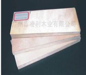 印尼马六甲芯15厘E1细木工板