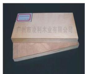 印尼马六甲芯18厘E1细木工板