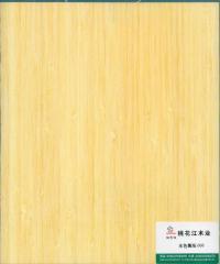竹皮,碳化平压竹皮,碳化侧压竹皮