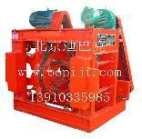 HBD160节能型木材剥皮机
