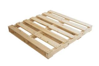 出口木包装,木托盘,木铲板,ISPM15标准
