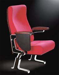 礼堂椅HJ84