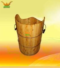 蒸气沐足桶,浴足桶、蒸汽桶