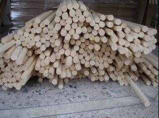 加工竹圆棒,实心竹棒,竹制品,小竹棒