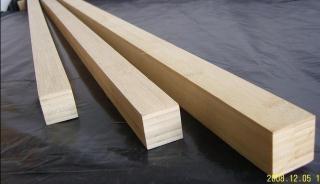 方竹棒,竹方棒,竹集成材,竹方材,竹制木方
