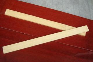 方形竹条,小竹方条,竹制木方,竹方材