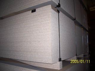 欧洲进口优质板材PB,MFC,MDF,OSB