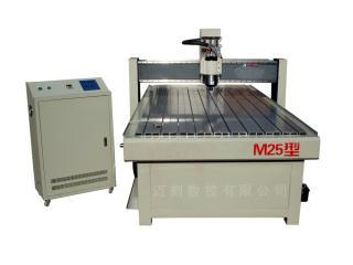 木工雕刻机MK-1325