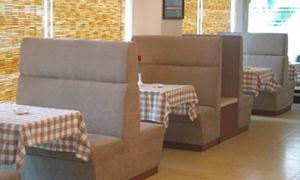 酒店沙发,西餐厅沙发,卡座,咖啡厅沙发,休闲沙发