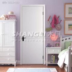 尚丽木门 卧室门
