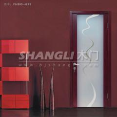 木门,实木复合门,烤漆门