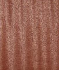 沙比利木皮