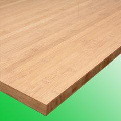 碳化侧压竹板
