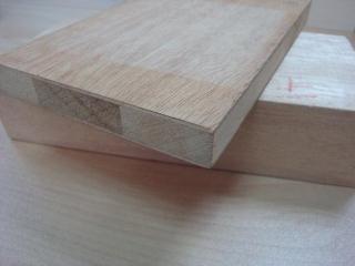 马六甲木板材,细木工板芯条