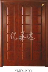 烤漆门,免漆门