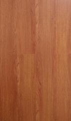 大连地板|工程地板|便宜地板