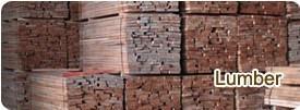 欧洲榉木,榉木板材