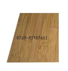 竹板,竹皮,竹方,竹棒