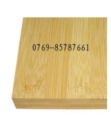 天然竹板,原然竹板,竹拼板,竹胶板