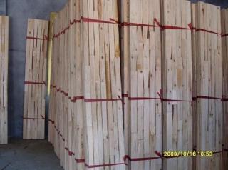 杉木三拼板