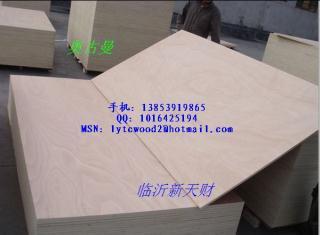 CARB P2家具板,门板/抽屉板/床板/橱柜板