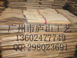 桉木单板 桉木二级板 桉木二级单板