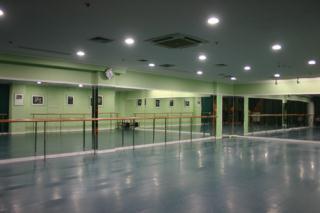 舞蹈地胶;舞蹈房地胶;舞蹈地板胶,舞蹈教室地板