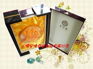上海燕窝盒,虫草盒,保健品盒