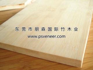 竹包装盒 竹床上电脑桌 竹首饰盒 用材料