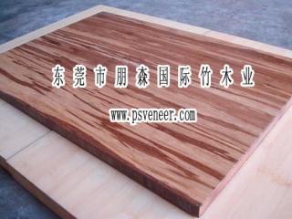 虎纹重竹工字板 虎皮纹重竹 虎斑纹重竹 家具板