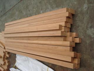 竹棒 竹枋