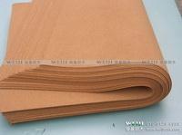 软木 软木纸