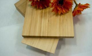 竹材,竹板,竹方,竹子板,竹胶板,竹夹板,竹压板