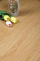 八都金橡地板,八都金橡实木复合地板,实木复合地板十