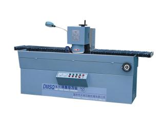 旋切机刀片磨刀机 电磁吸盘磨刀机 自动磨刀机