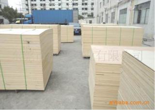 欧标E0/E1/E2级夹板/胶合板/沙发板