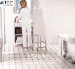 重庆PVC塑胶地板;重庆橡胶地板,重庆PVC塑胶运