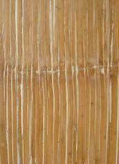 竹装饰板(裂面竹青)12