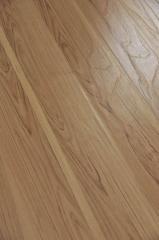 强化地板 复合地板 强化复合木地板 厂家直销