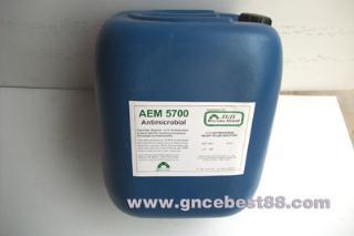 AEM5700竹木防霉剂