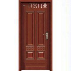 南京木门 南京套装门