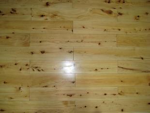香柏木地板 柏木地板 小节 厂家直销